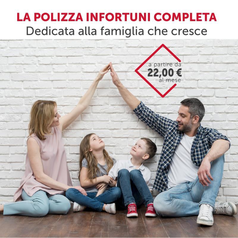 Polizza Famiglia